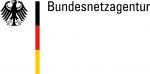 Bundesnetzagentur-Logo
