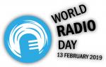 Logo des WRD
