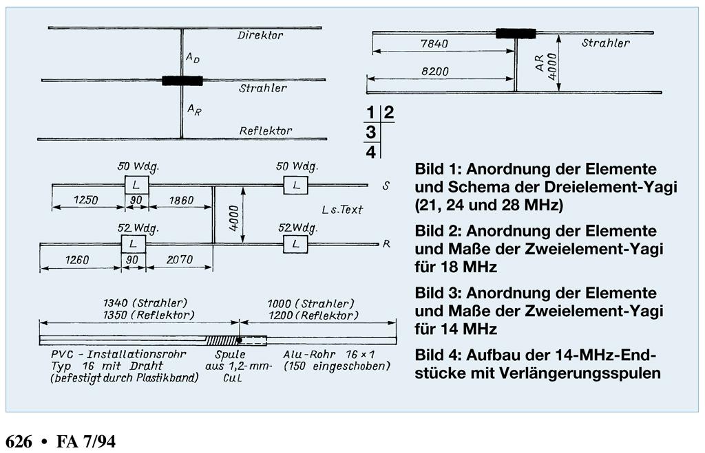 Charmant 1 Und 3 Draht Alt Galerie - Elektrische Schaltplan-Ideen ...