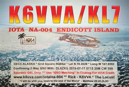 tl_files/news_images_2019/K6VVA-KL7.jpg