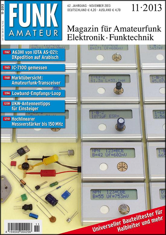 http://www.funkamateur.de/tl_files/themes/funkamateur_standard/titelseiten/2013_0011.png